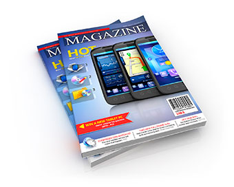 coated-freesheet-magazine